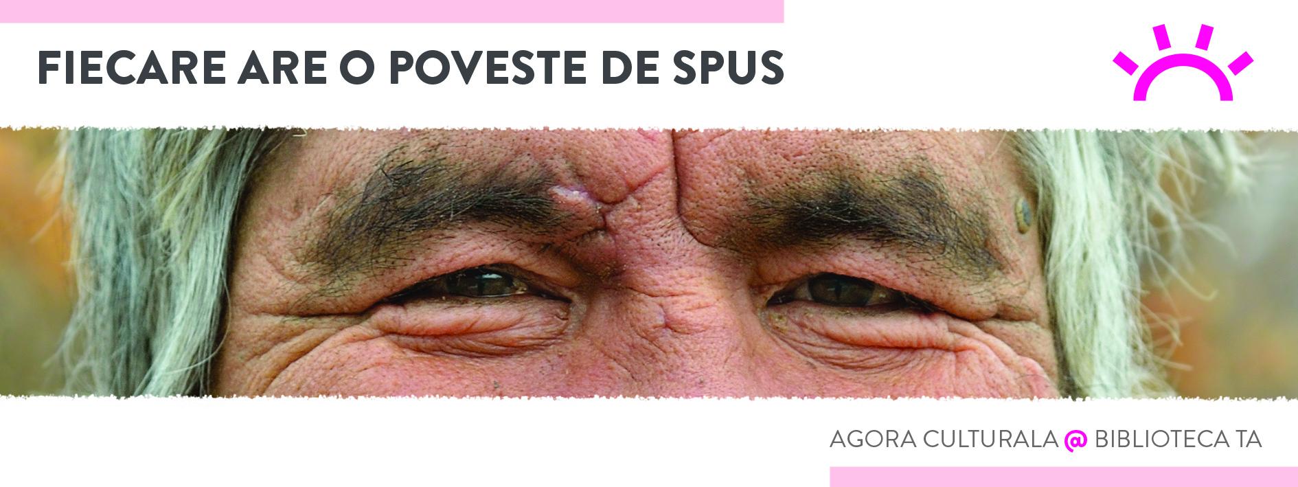 SEMN-DE-CARTE_5