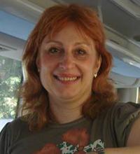 Carmen Podani