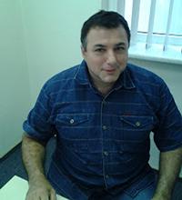 Victor Blănaru